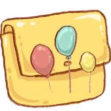 http://solslum.blogspot.my/