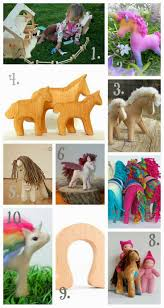 best ideas about all the pretty horses all the pretty horses by beneath the rowan tree featuring horseshoe wooden