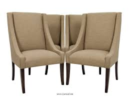 dining room chairs arms ijnucab