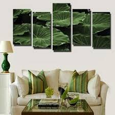 <b>Modular</b> Canvas <b>HD Prints Posters</b> Wall Art Pictures 5 Pieces ...