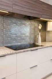 Kitchen Remodeling Denver Co 17 Best Images About Backsplash Ideas Kitchen Or Bath On