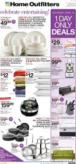 home outfitters flyer apr 14 until apr 20 2017 home outfitters flyer 2017 04 14 2017 04 20