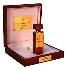 <b>Serge Dumonten Prince Of</b> Darkness: парфюмерная вода 50мл ...