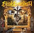 The Script for My Requiem by Blind Guardian