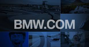 <b>BMW</b>.com | The international <b>BMW</b> Website