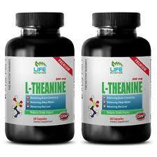 <b>L</b>-<b>теанин</b> капсула витамины и минералы - огромный выбор по ...