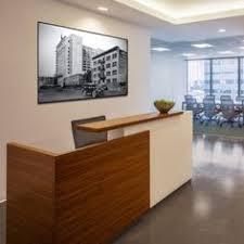 artificial stone reception desk artificial stone reception desk suppliers and manufacturers at alibabacom modern office reception desk