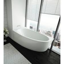 <b>Акриловая ванна Aquatek</b>   <b>Акватек Дива</b> 150 Л/П без ...