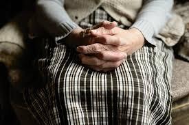 Idosos infetados em lar de Alvaiázere estão estáveis e assintomáticos