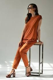Купить <b>женские брюки</b> летние 70 размера