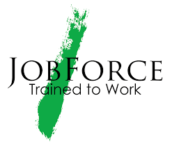 job seekers jobforce about our ceo founder s story mentoring services new employment opportunities contact