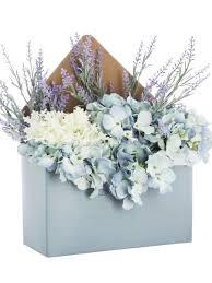 """Коробка складная <b>подарочная</b> """"<b>Конверт</b>"""" <b>Дарите счастье</b> ..."""