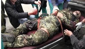 В оккупированном Крыму неизвестные выкрали двух крымских татар - Цензор.НЕТ 405