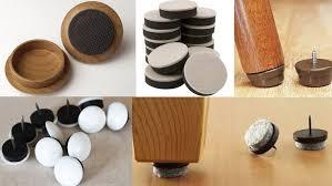 best furniture protectors for wood floors best hardwoods for furniture