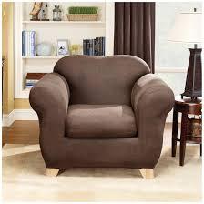 chair covers cushion sofa slipcover