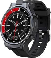 Kospet-Prime 2 4G LTE Smart Watch, WiFi GPS ... - Amazon.com