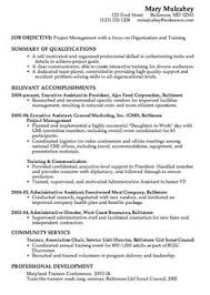 images about resume example on pinterest   resume examples    the newest combination resume examples