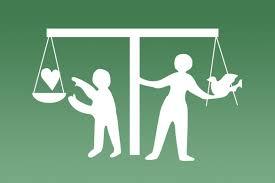 progressive transiton s inc healing is progressive alameda county family justice center