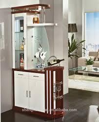 Living Room Cabinets Designs Hidden Tv Cabinet With Lift Coast Black Satin Tv Cabinet Inside