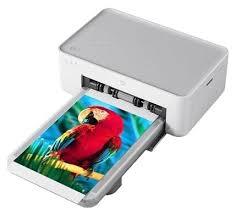 <b>Принтер Xiaomi Mijia</b> Photo Printer — купить по выгодной цене на ...