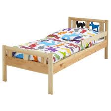 bedroom amazing ikea beds ikea beds bedroom stunning ikea beds