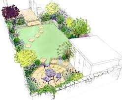 Small Picture Small Garden Designs karinnelegaultcom