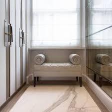 Bedroom, Home Decor и <b>Design</b>