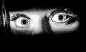 Resultado de imagem para dupla projeção medo