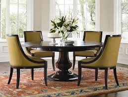 Modern Round Dining Room Tables Pictures Of Modern Round Dining Room Tables About Remodel