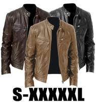 <b>Punk</b> Clothing Australia | New Featured <b>Punk</b> Clothing at Best Prices ...