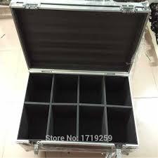 freeshipping 2 x dmx cold spark machine indoor non pyrotechnic sparkler fireworks titanium powder outdoor