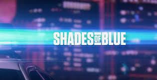 Shades of Blue 1.Sezon 5.B�l�m