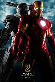 other movies bootleg iron man 2 starring