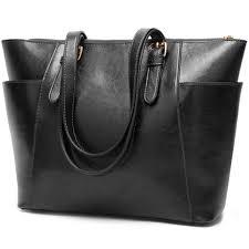 <b>Leather Hobos Luxury</b> Handbags Women Bags Designer Handbags ...