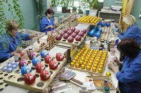 Картинки по запросу фото фабрики игрушек в клавдиево