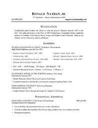 resume maker free download mac resume builder software free trial resume template for mac resume builder software free download