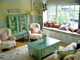 living room vintage style living room amazing living room design with vintage living room decorating ideas antique style living room furniture
