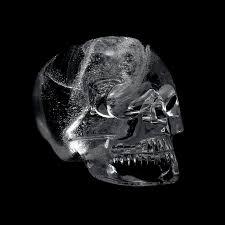 The <b>Crystal Skull</b>