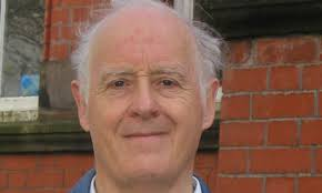 Our friend David Evans, who has died aged 69 of a heart attack, was former senior lecturer in music at Bangor University. As a scholar, David was an ... - David-Evans-010