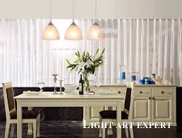 beautiful kitchen island lighting kitchen pendant lighting hanging lighting suspension lights glass shade pendant cheap island lighting