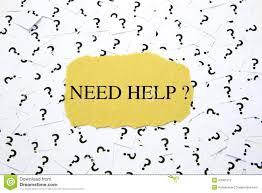 need help essay paper  need help essay paper