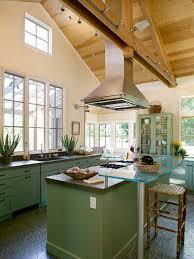 kitchen ceiling lighting design. best 25 vaulted ceiling kitchen ideas on pinterest lighting high ceilings and design