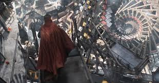 Willowbrook Amc 24 Marvel39s Doctor Strange Movie Review Dolby Cinema At Amc