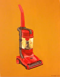 Image result for of a vacuum
