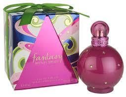 Купить <b>Парфюмерная</b> вода <b>Britney Spears Fantasy</b> Eau de Parfum ...