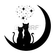 Resultado de imagen para foto dibujos de gatitas en piletas