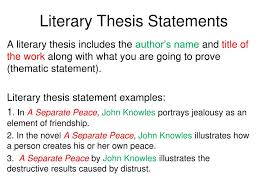 Book essay introduction thesis in essay five paragraph essay thesis statement example by harvard  law school thesis ontheroofs comgenocide