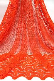 You Need to Know about Swiss <b>Lace</b>