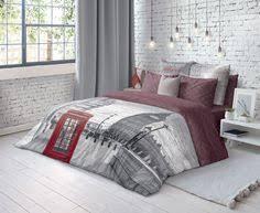 Купить постельное белье в интернет-магазине Lookbuck