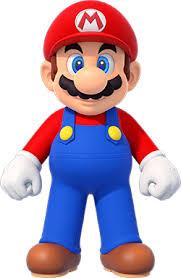 <b>Mario</b> - Wikipedia